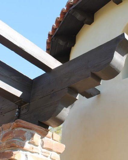Casa de Dye * Scottsdale, Arizona