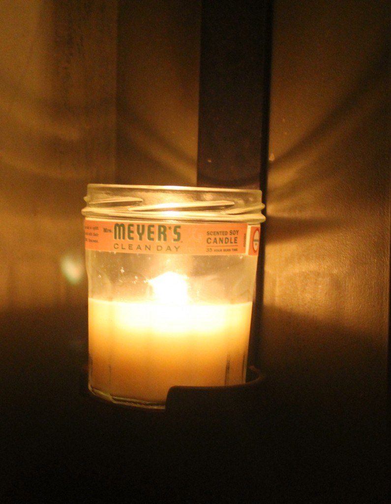 Myers_candle