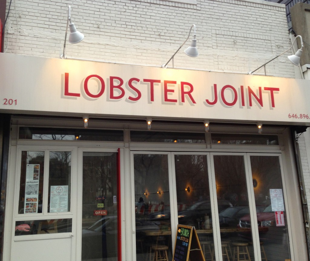 lobster_joint_lower_east_side_NYC