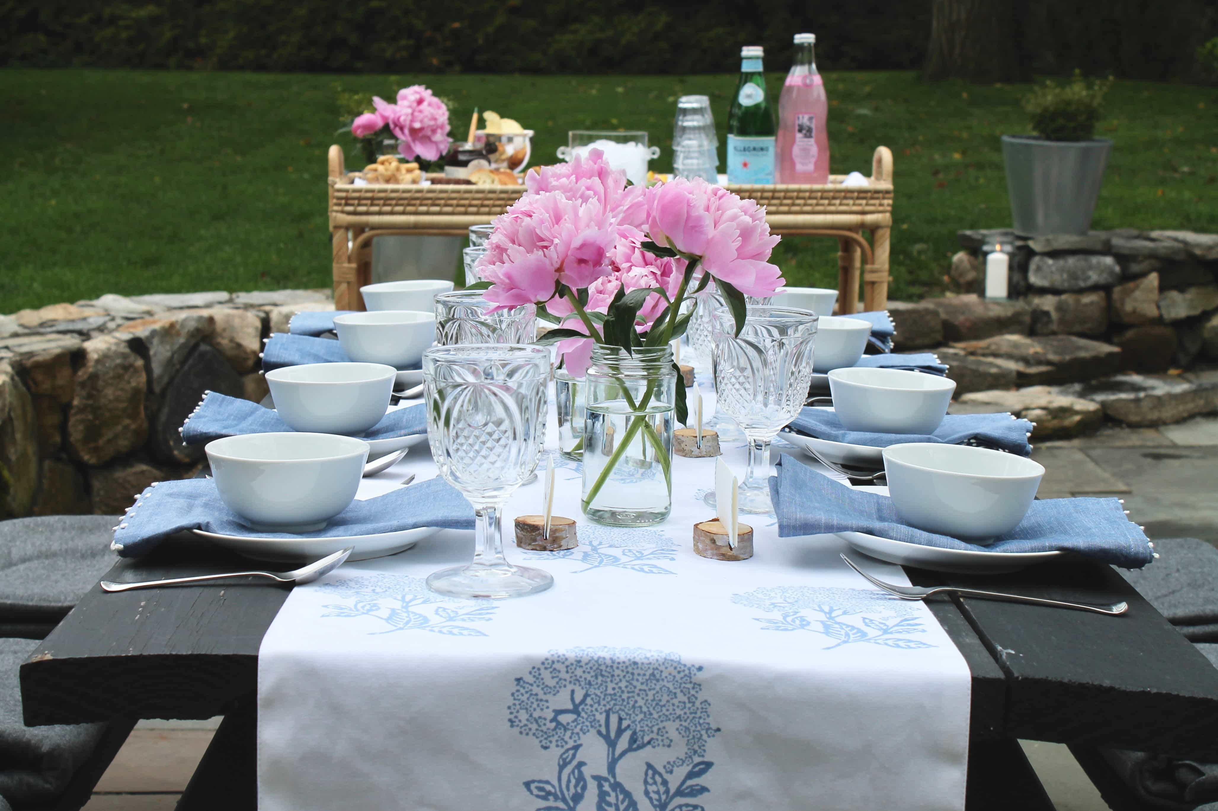Outdoor-Entertaining-Spring-Peonies