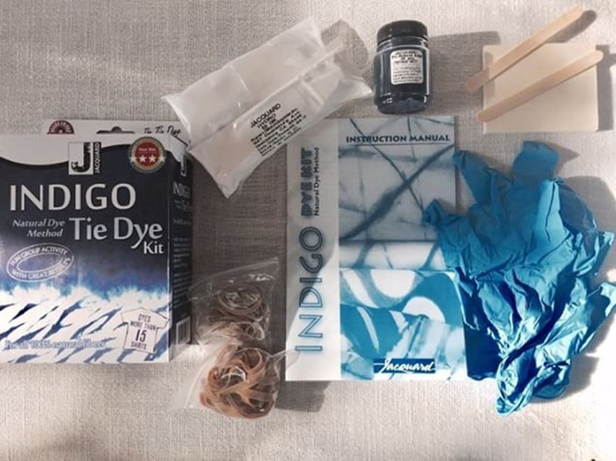 Indigo-Tie-Dye-Kit-DIY_Shibori-Designs
