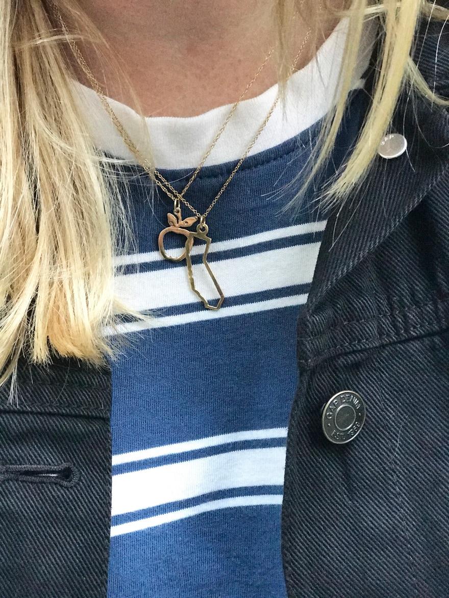 Madeline-Diamond-Bi-Coastal-Necklace-Maya-Brenner
