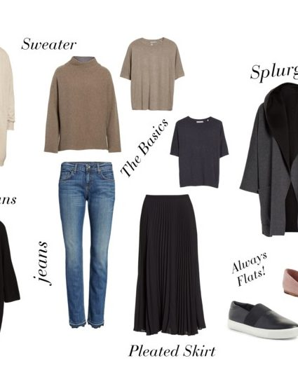 Nordstrom Anniversary Sale Must Haves
