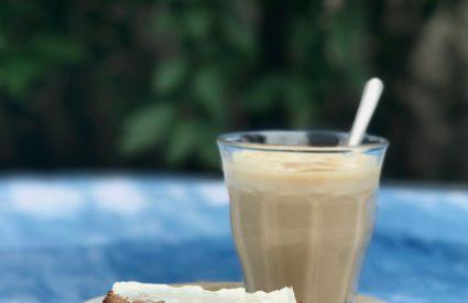 Paleo Zucchini Bread + Friday Favorites
