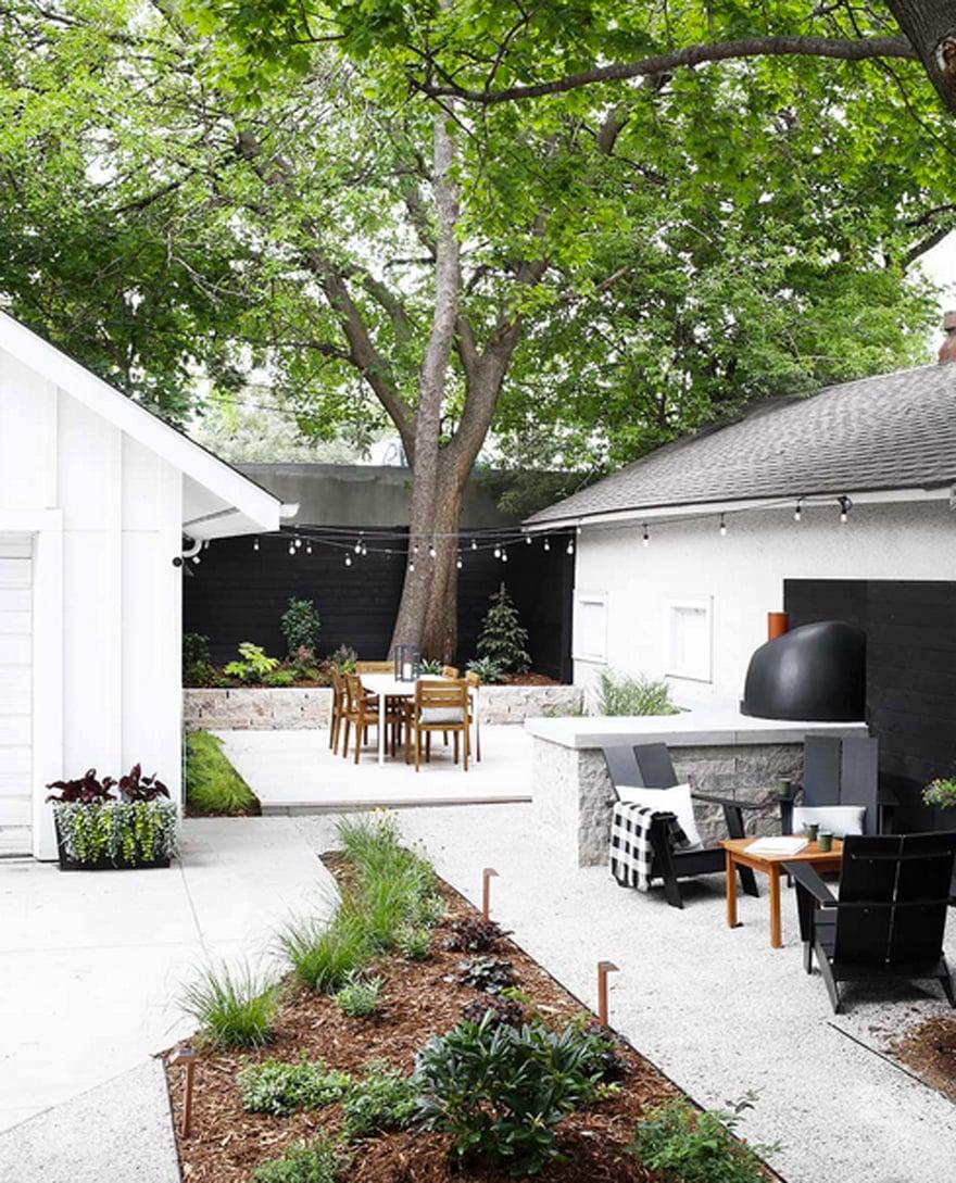 The-Faux-Martha-Minnesota-Modern-Backyard