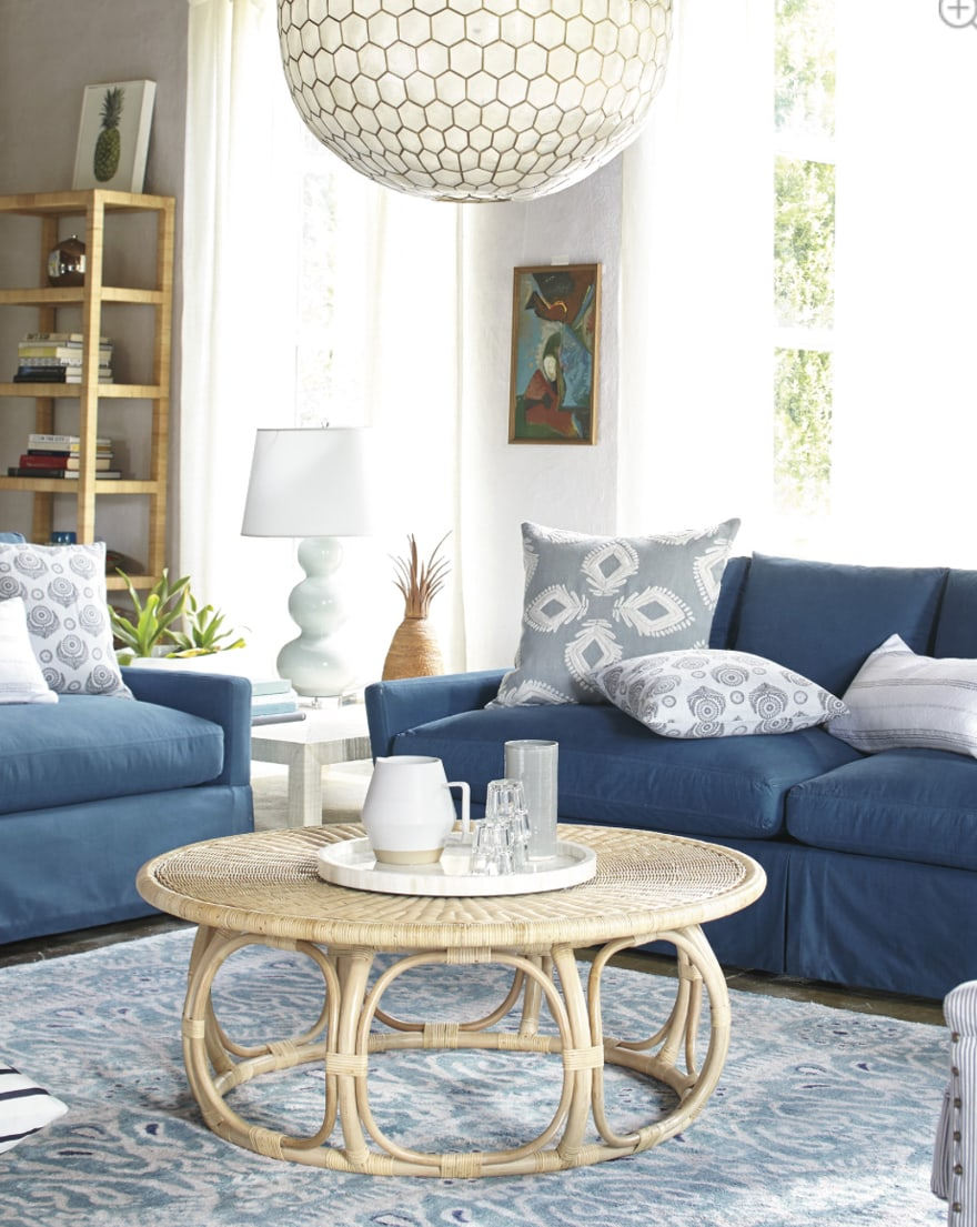 Anguila-Table-Rattan-coffee-table-serena-and-Lily