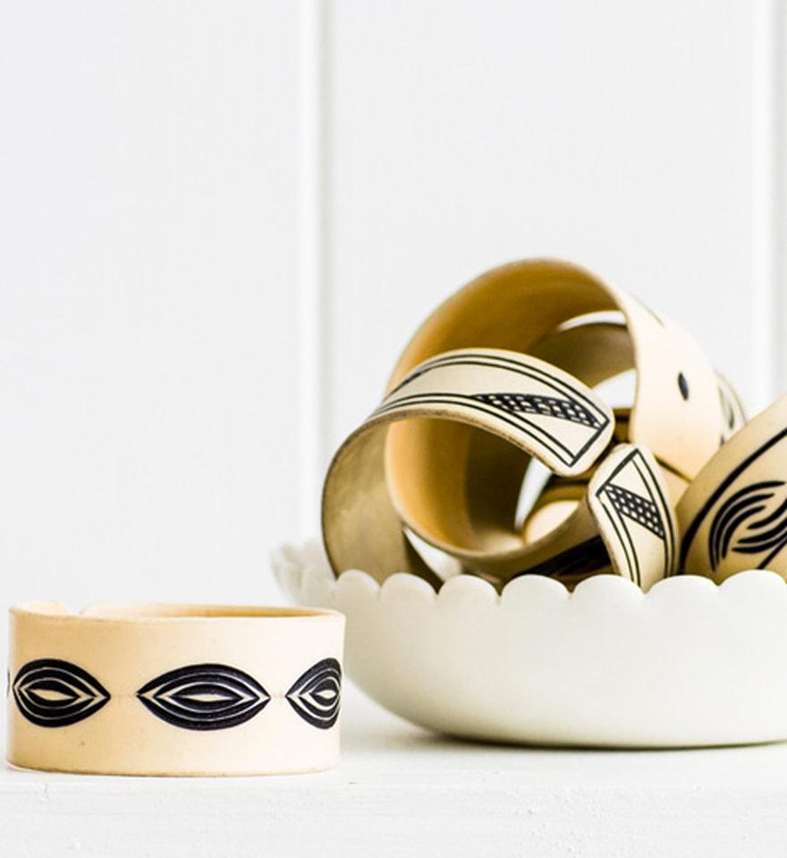 Kara-Rosenlund-bangles-cuffs-shop