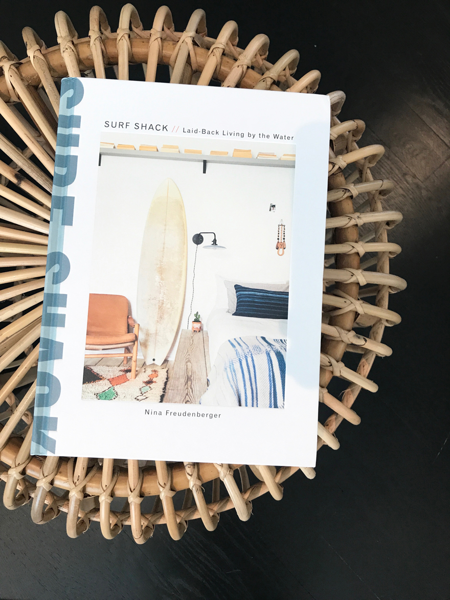 Pismo-side-table-serena-and-lily-surf-shack-book