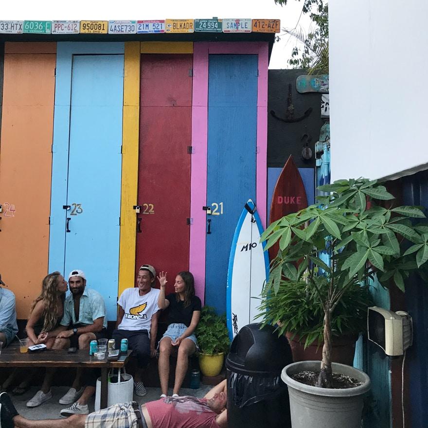 Tacoway-Fish-Tacos-The-Rockaways-Queens-New-York-beach-Summer