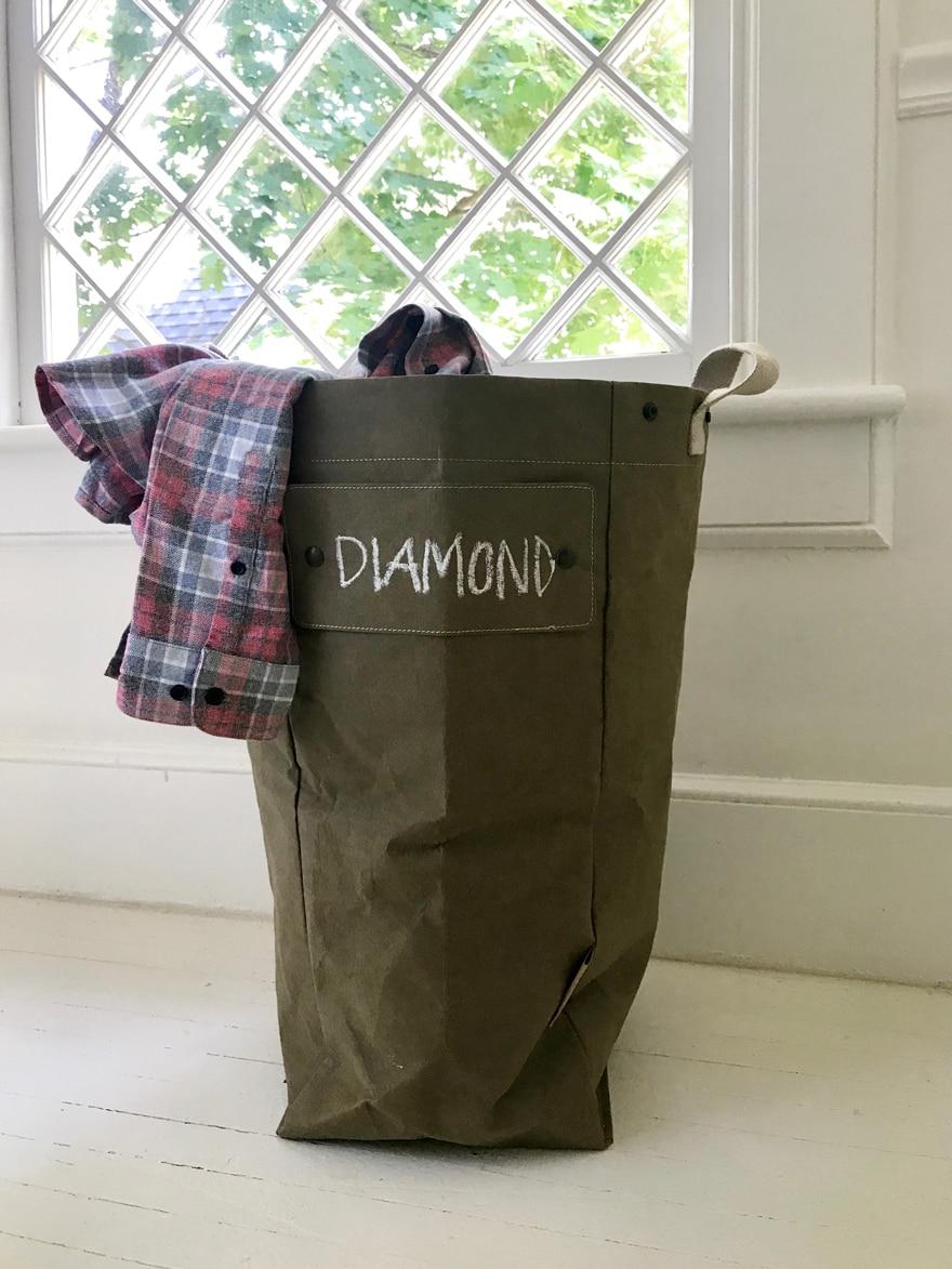 UASHMAMA-Laundry-bag-Washable-Paper-Made-in-Italy