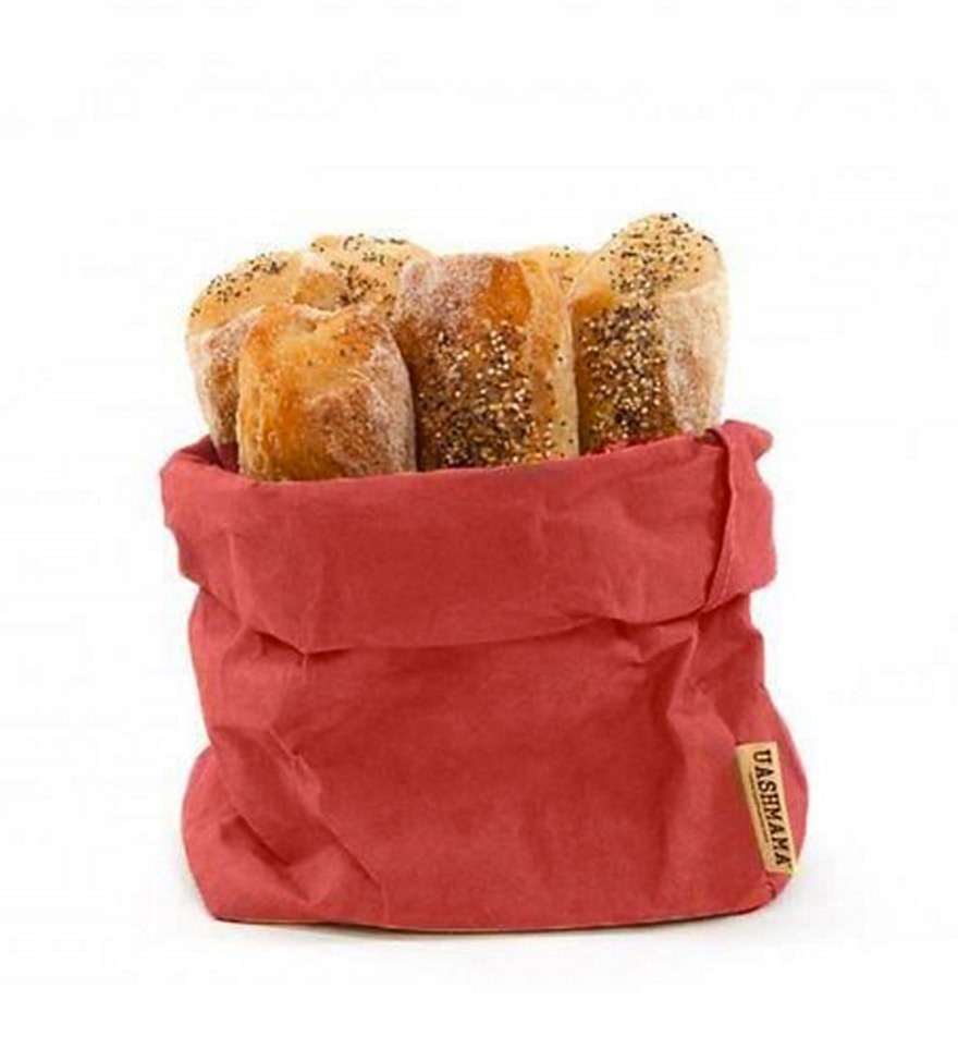 UASHMAMA-PAPER-BAGS-MADE-in-Italy-Bread-Bag-Storage