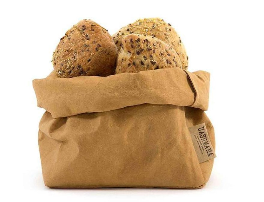 UASHMAMA-Washable-Paper-Bags-Bread-Bags-Made-in-Italy