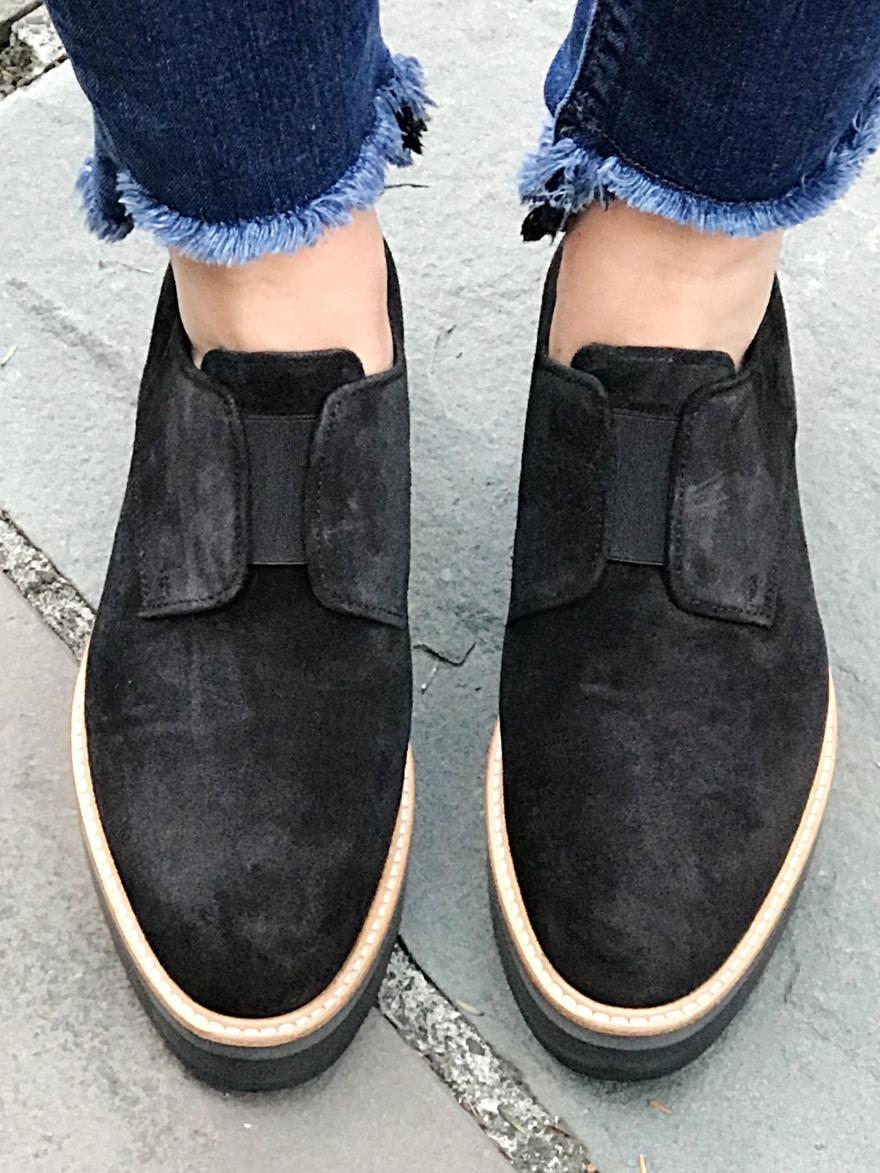 Vince-Platform-Oxfords-Hudson-Step-Hem-Jeans-Nordstrom