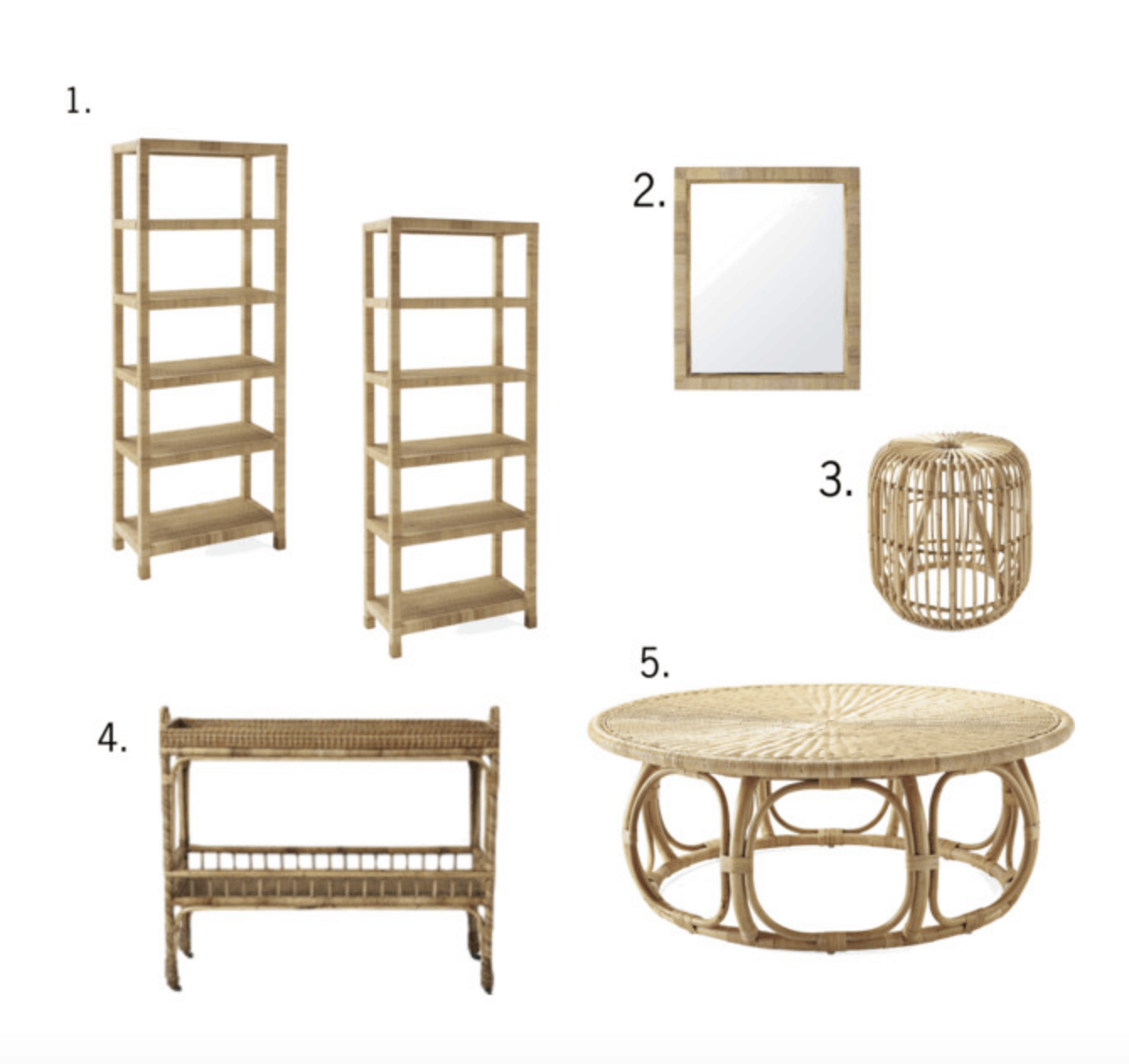 Wicker-Rattan-Furniture-Serena-and-Lily