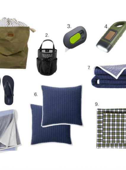 9 Things to Bring to College