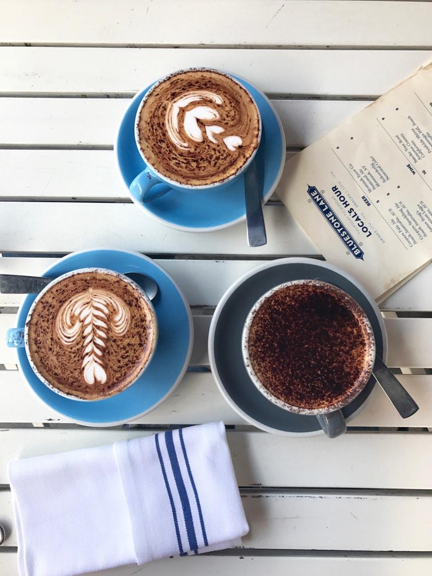 Bluestone-Lane-Greenwich-Village-NYC-Coffee