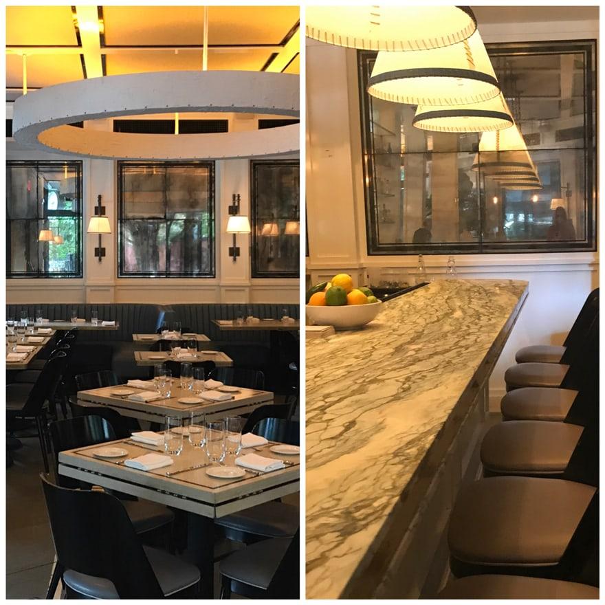 Clover-Cafe-Bar-Interior-Dining-West-Village-Restaurant-NYC
