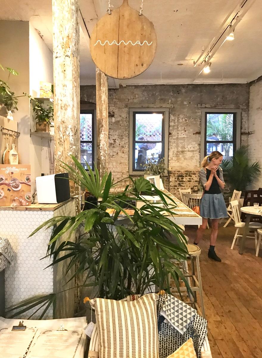 Marche-Maman-Cafe-French-Marketplace-SoHo