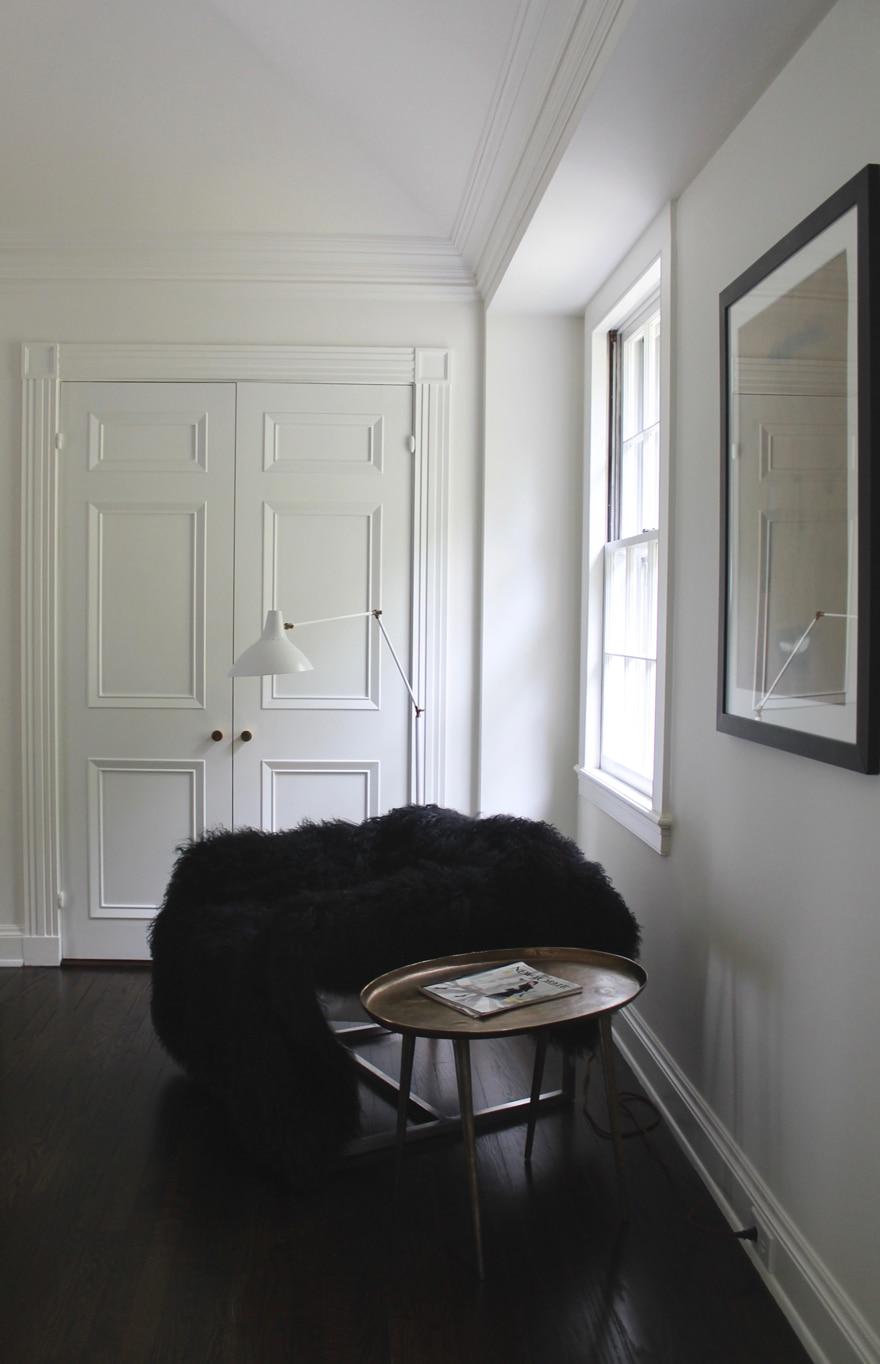 Modern-Country-Estate-Traditional-Doors-Modern-Hardware