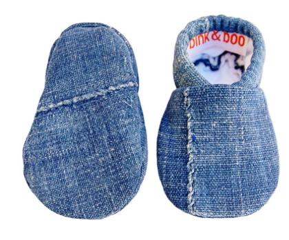bink-and-boo-indigo-baby-booties-baby-gift