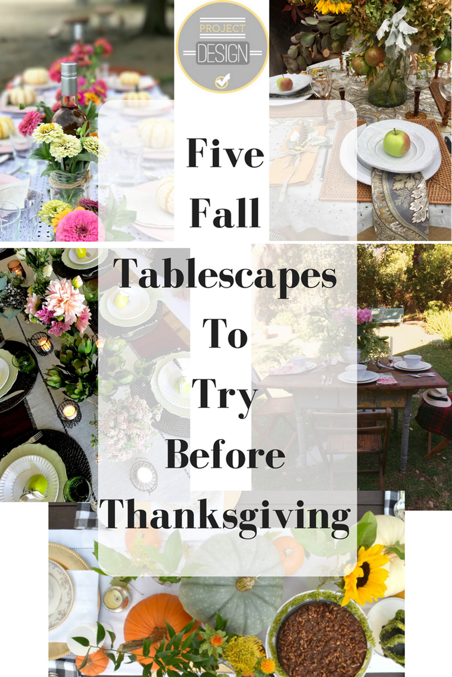five-fall-tablescapes-to-try-before-thanksgiving-bloggers