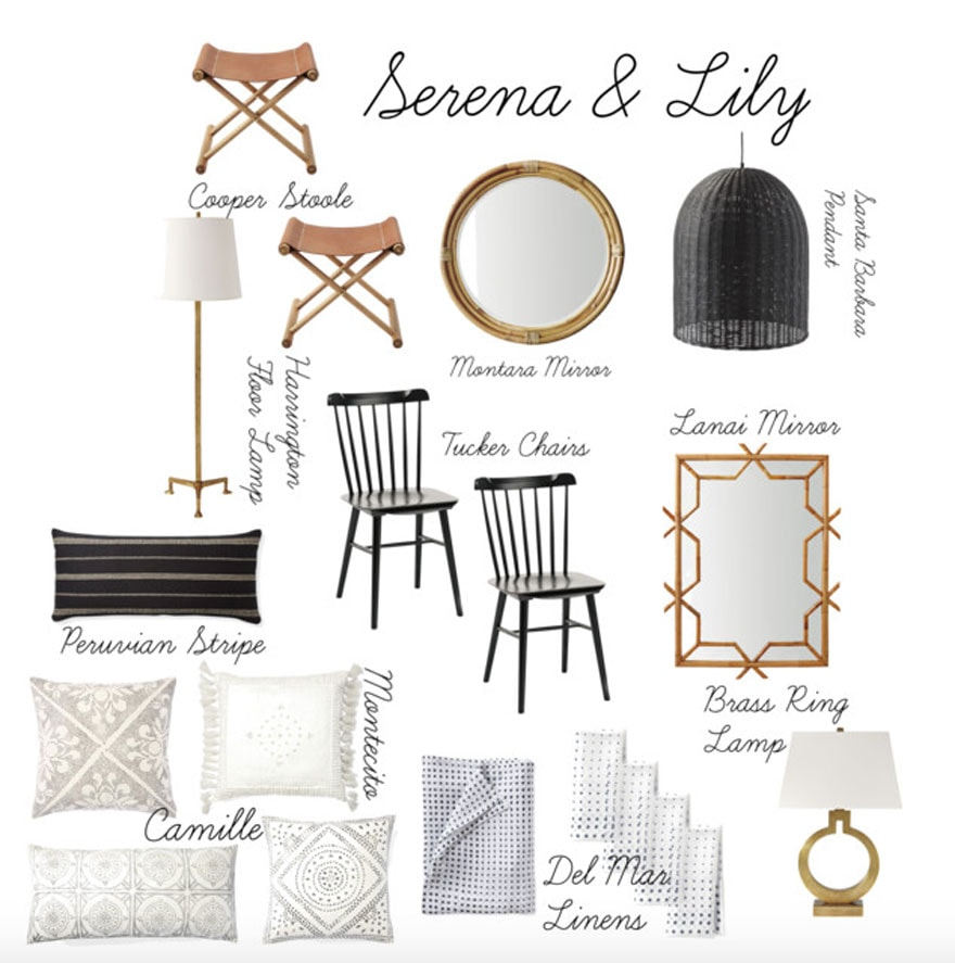 friends-and-family-serena-and-lily-home-decor