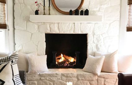 I'm loving the hearth & hand magnolia collection at Target