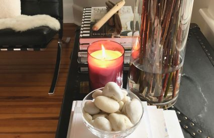 what is hygge and how can I get it?