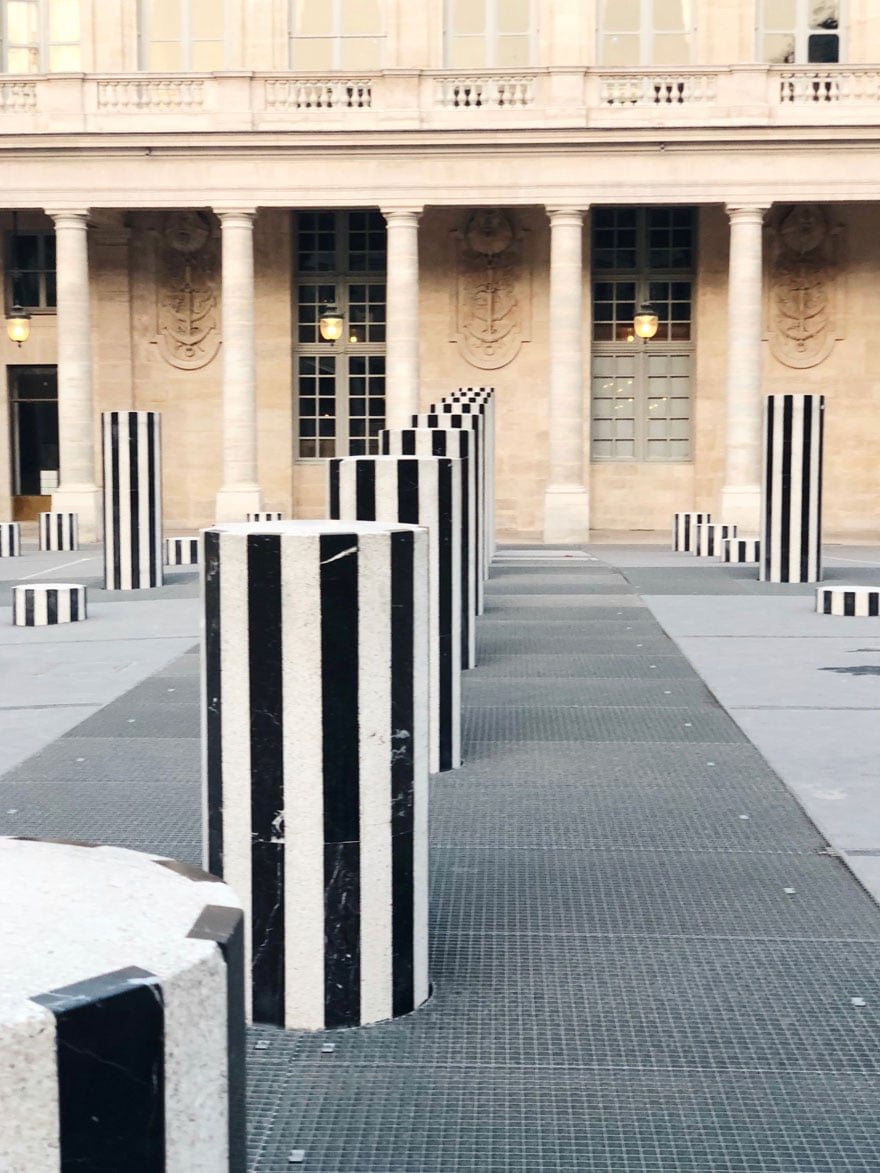 palais royal paris