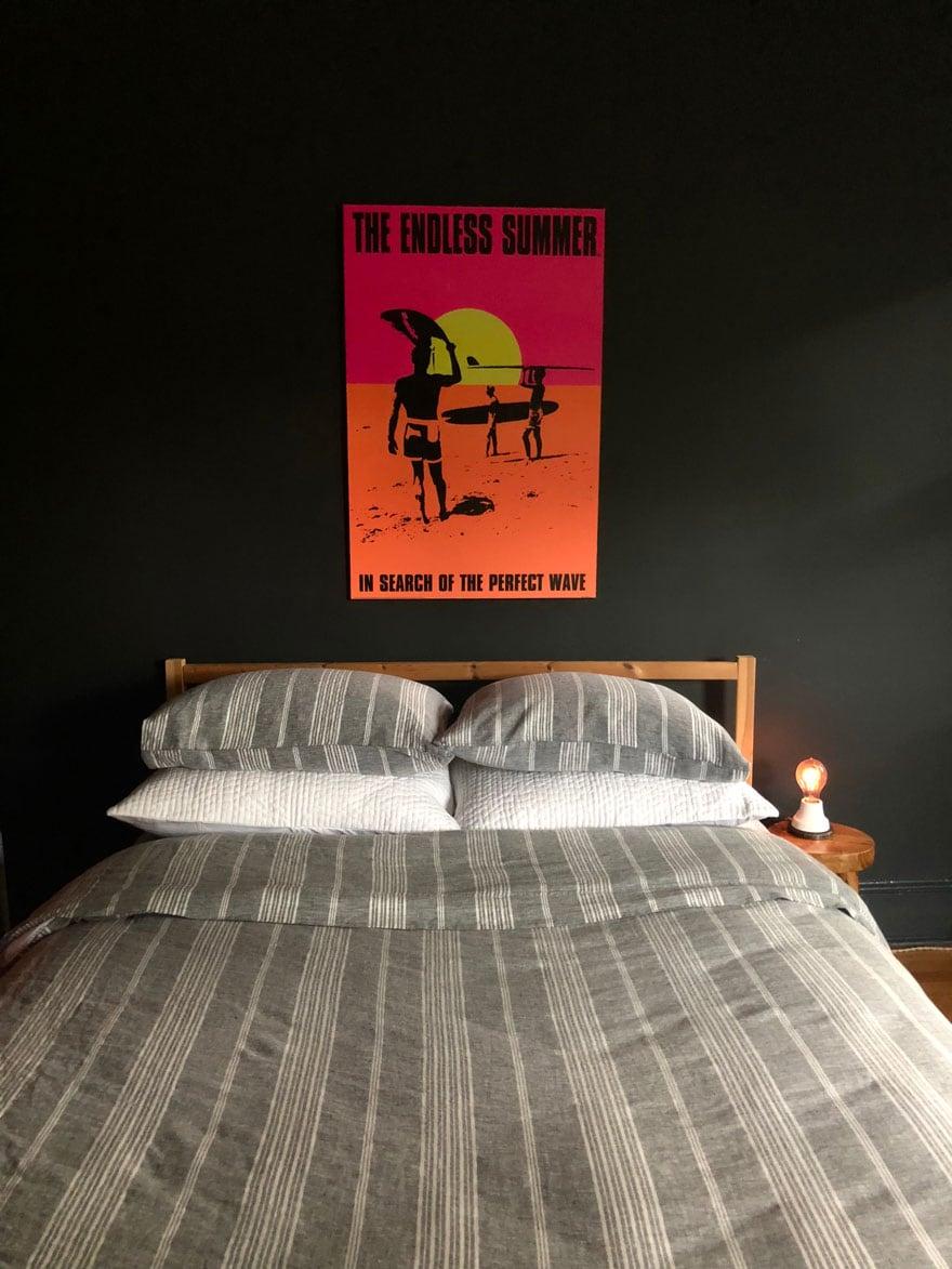 Garnet Hill Linen Teenage Boy Bedroom Ideas Most Lovely Things