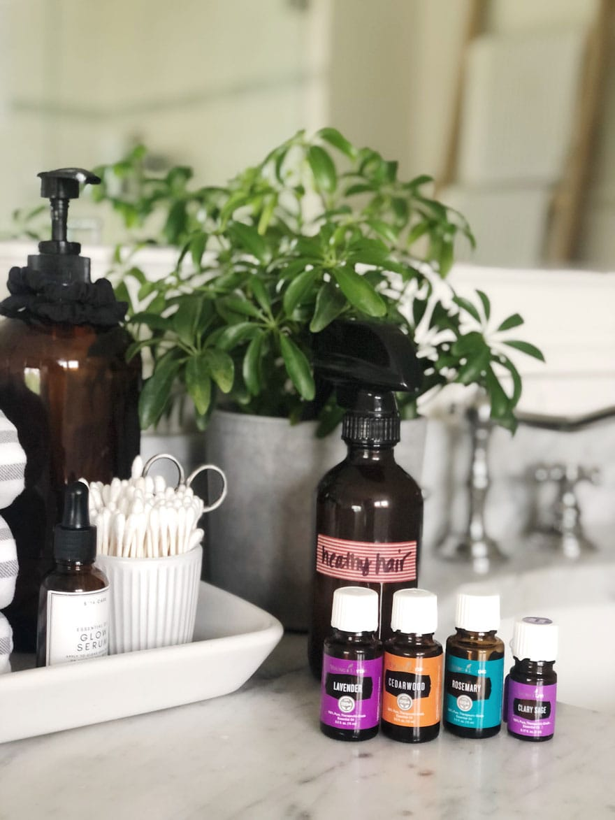 12 Reasons Why We Love Essential Oils Most Lovely Things