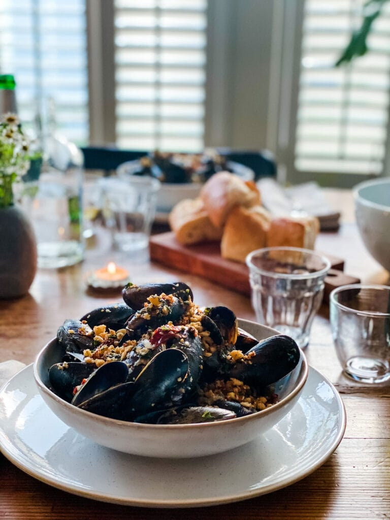 mussels-bred-crumbs