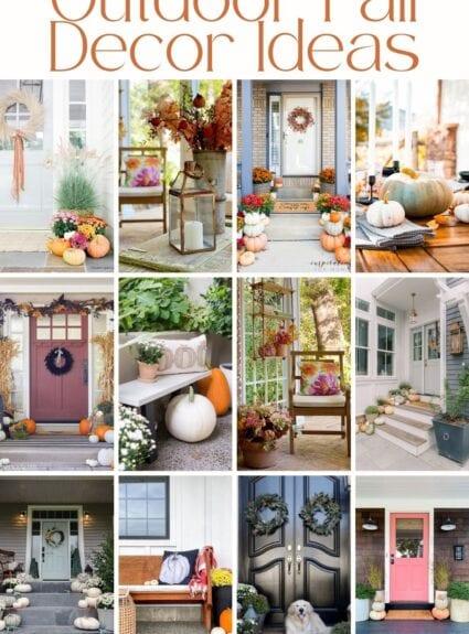 Tips on Painting your front door + our new Pink Door